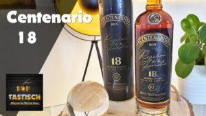 Centenario - 18
