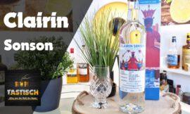 Clairin Sonson | Rum-Info & Tasting 🥃 Traditioneller Haitianischer Zuckerrohr-Brant