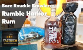 """Rumble Harbor 42% 