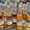 Sample-Flaschen-4cl-Hals